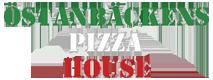 Östanbäckens Pizzeria & Restaurang