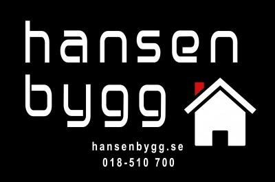 Hansen Bygg Kök & Bad AB
