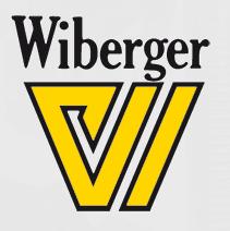 Eugen Wiberger AB