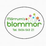 Mörrum's Blommor