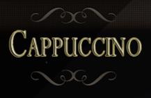 Café Cappuccino
