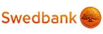 Swedbank AB IT Service
