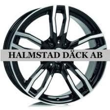 Halmstad Däck AB