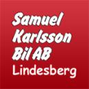 Samuel Karlssons Bilar AB
