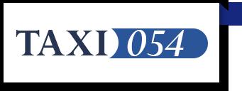 Taxi 054 i Karlstad AB