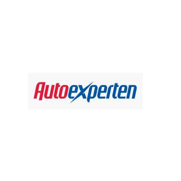Autoexperten i Sverige AB