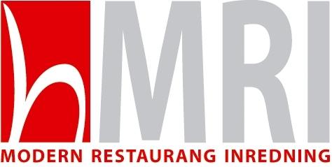 MRI Modern Restaurang Inredning AB