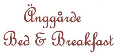 Enggaarde AB