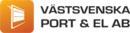 Västsvenska Port & El AB