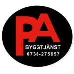 Pa Byggtjänst i Åmål AB
