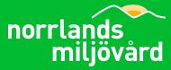 Norrlands Miljövård AB