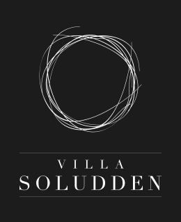 Villa Soludden Hotel & Konferens AB