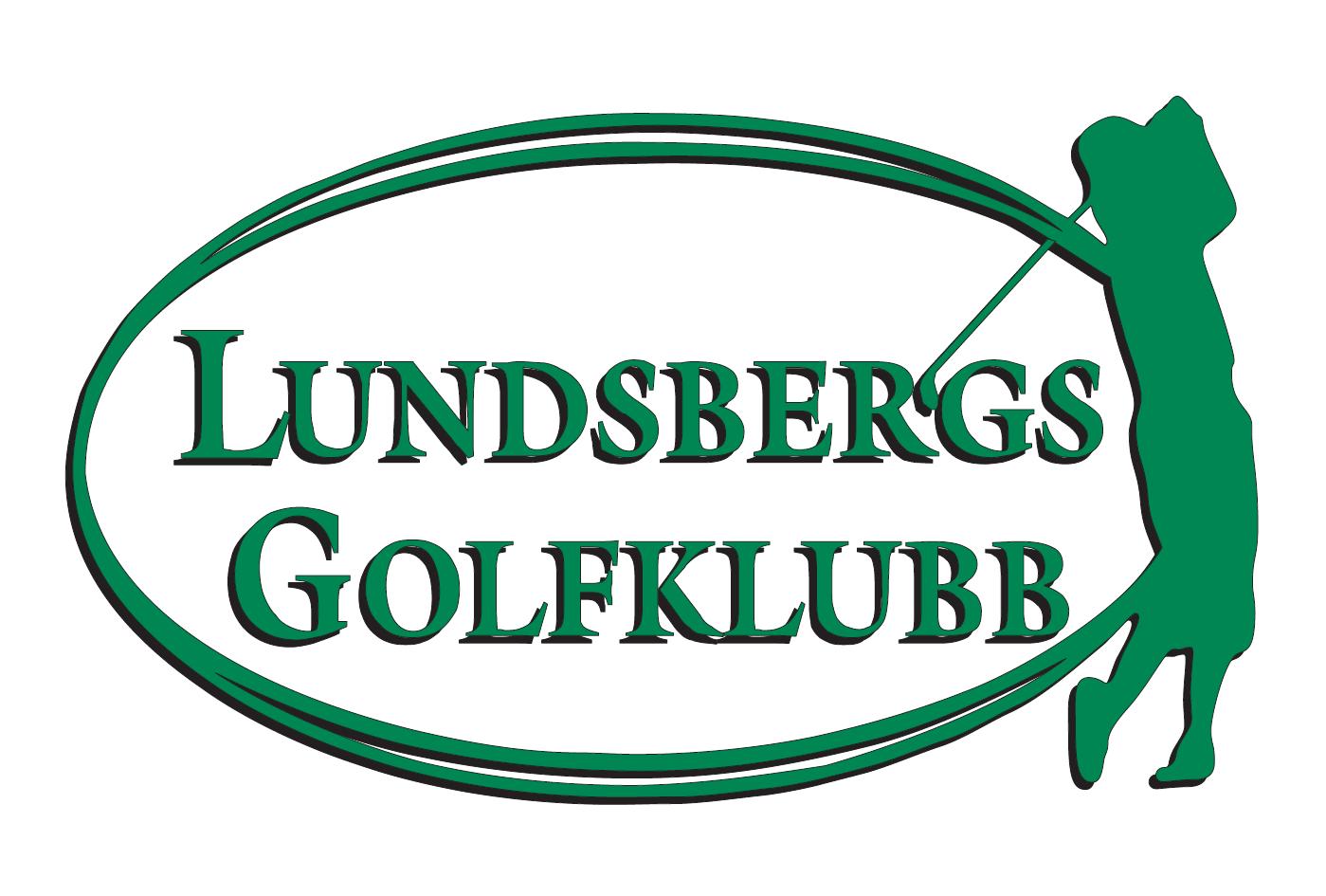Lundsbergs Golfklubb