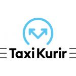 Taxi Kurir Karlstad