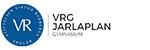 Viktor Rydberg Gymnasium Jarlaplan