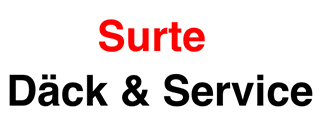 Surte Däck & Service