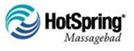 HotSpring Massagebad AB