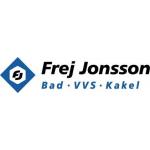 Frej Jonsson & Co AB