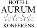 Hotell Aurum Konferenscenter