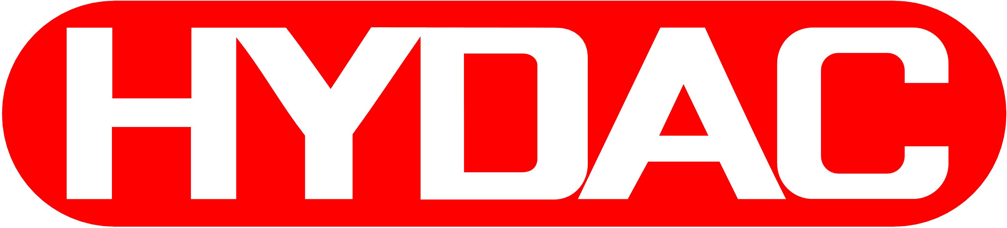 Hydac AB