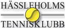 Hässleholms Tennisklubb