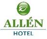 Hotell Allén