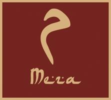 Meza Taste it i Örebro AB