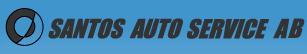 Santos Auto Service AB