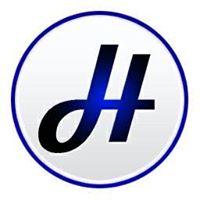 Hällstorps Bilverkstad