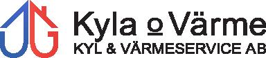 BG:s Kyl & Värmeservice i Härnösand AB