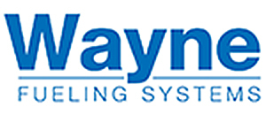 Wayne Fueling Systems Sweden AB