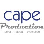 Cape Production AB