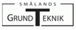Smålands Grundteknik AB