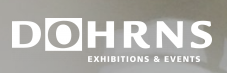 Dohrns Exhibitions & Events AB