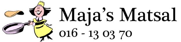 Majas Matsal
