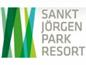 Sankt Jörgen Park Resort AB