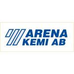 Arena Kemi AB