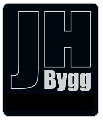 Jh Bygg i Halmstad