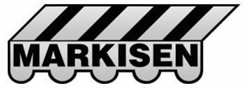 Marks Solskyddscenter - Markisen AB