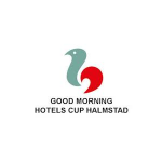 Good Morning Hotels Halmstad