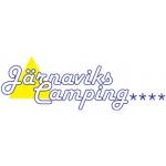 Järnaviks Camping AB