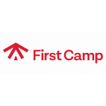 First Camp Nora-Bergslagen