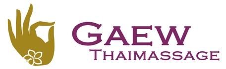 Gaew Thaimassage