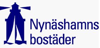 AB Nynäshamnsbostäder