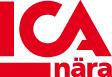 ICA Nära Profilen