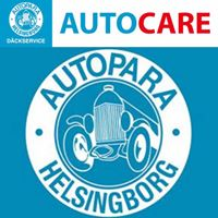 AB Autopara