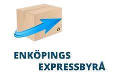 Enköpings Expressbyrå AB