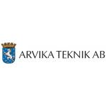Arvika Teknik AB