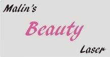 Malins Beauty Laser