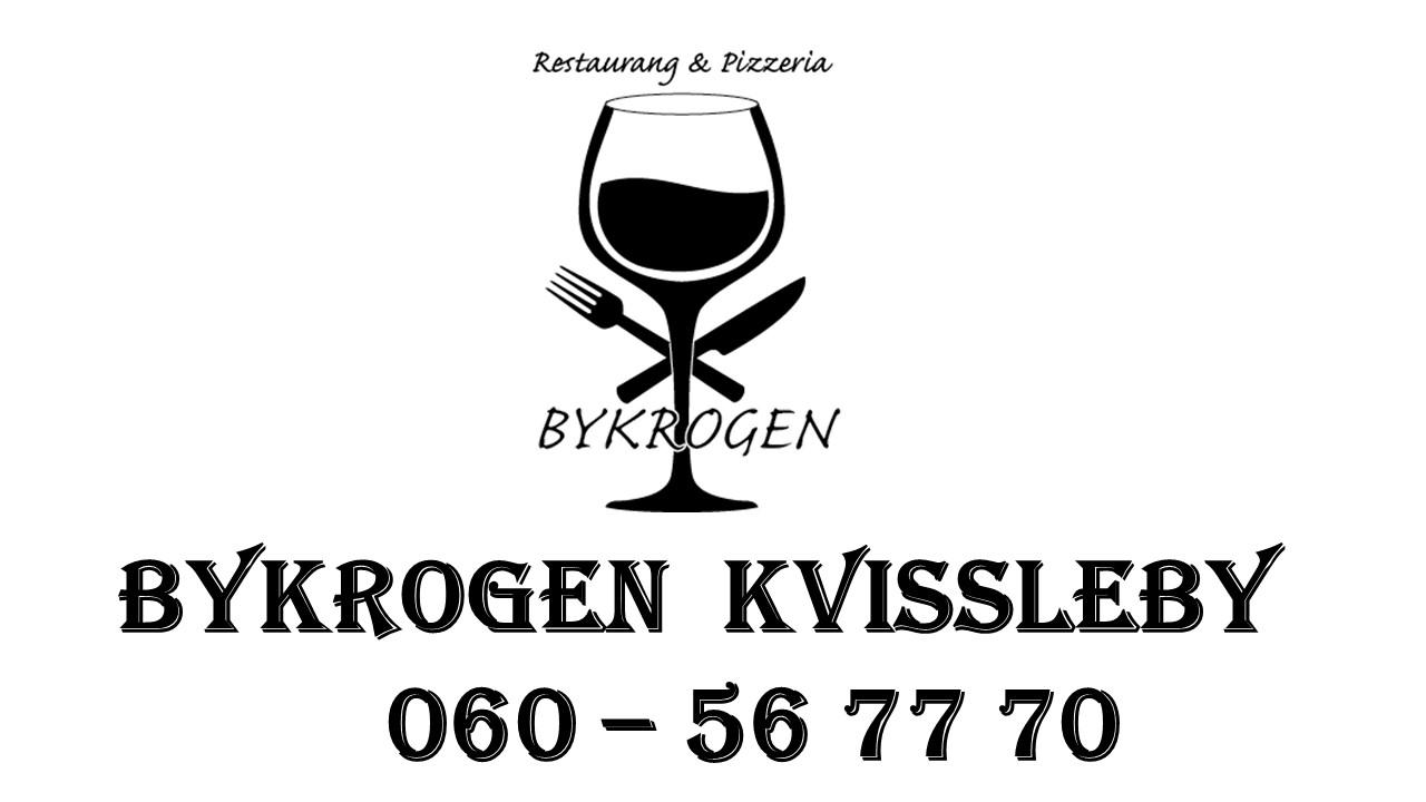 Bykrogen